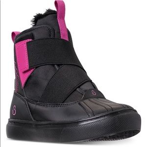 Baretraps Girls Boots
